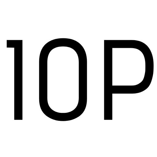inversorondapura.com