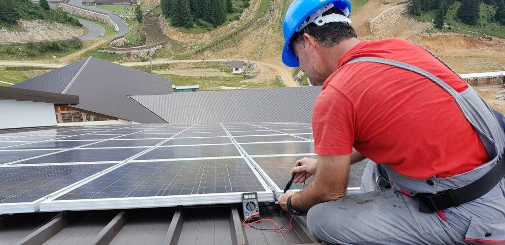 inversores solares onda pura ofertas