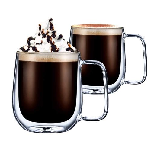 tazas de cafe online