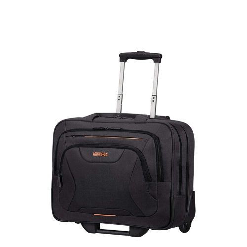 maletines con ruedas
