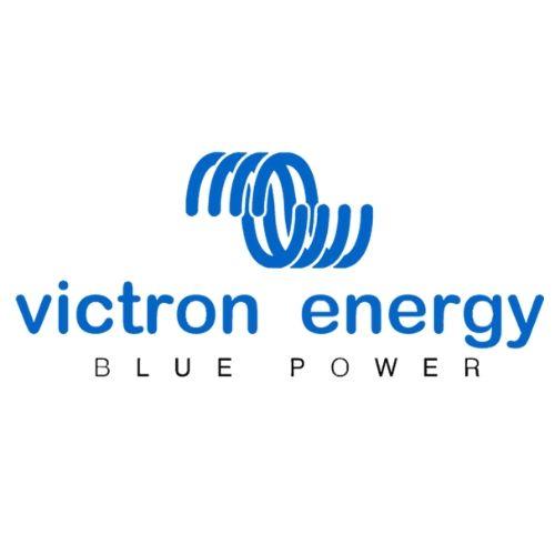 victron phoenix